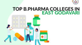 Top-B.Pharma-Colleges-in-East-Godavari