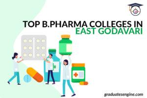 Top-B.Pharma-Colleges-in-East-Godavari
