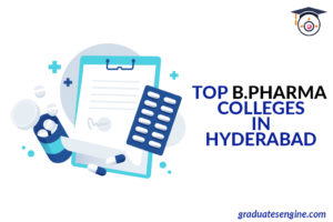 Top-B Pharm-Colleges-in-Hyderabad