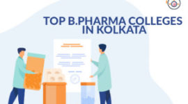 Top-B.Pharma-Colleges-in-Kolkata-