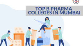Top-B.Pharma-Colleges-in-Mumbai