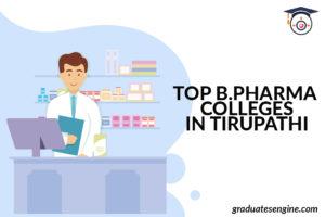 Top-B.Pharma-Colleges-in-Tirupath