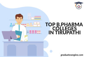 Top-B Pharm-Colleges-in-Tirupathi