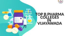 Top-B.Pharma-Colleges-in-Vijayawada