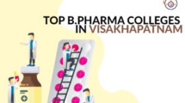 Top-B.Pharma-Colleges-in-Visakhapatnam