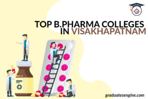 Top-B Pharm-Colleges-in-Visakhapatnam