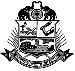 GOVERNMENT ARTS COLLEGE (AUTONOMOUS), COIMBATORE