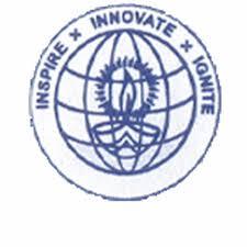 G .R. GOVINDARAJULU COLLEGE OF EDUCATION [GGCOE], COIMBATORE