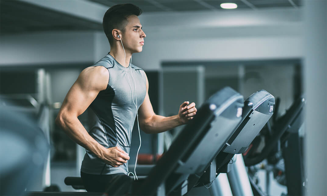 DIPLOMA-IN-HEALTH-AND-FITNESS
