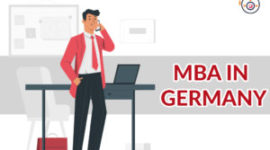 MBA-in-Germany