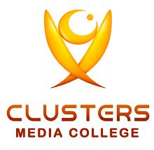 CLUSTERS MEDIA COLLEGE [CMC], COIMBATORE