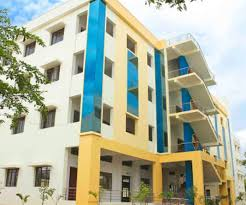 MARUTHI COLLEGE OF PHYSICAL EDUCATION [MCOPE], COIMBATORE