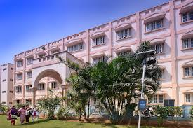 SRI RAMAKRISHNA COLLEGE OF ARTS & SCIENCE FOR WOMEN – [SRCW], COIMBATORE