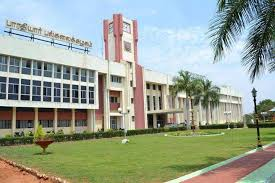 SCHOOL OF COMMERCE BHARATHIAR UNIVERSITY [SOCBU], COIMBATORE
