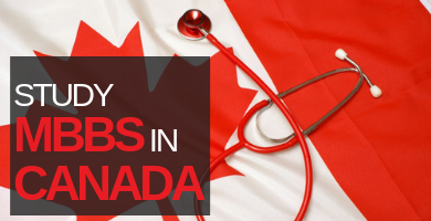 mbbs-in-canada