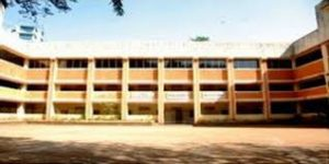 Top Fifteen Law Colleges In Mumbai