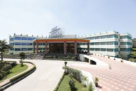 Top Medical Colleges In Chennai