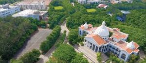 Top Fifteen BBA Colleges In Bangalore