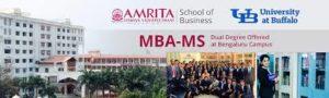Top Fifteen MBA Colleges In Kerala