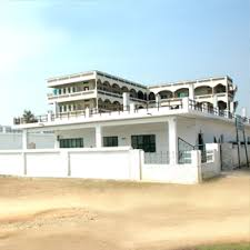 Top Law Colleges in Hyderabad