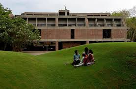 Top Fifteen Architecture Colleges In India