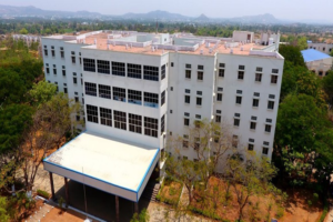 sreenivasa mba college