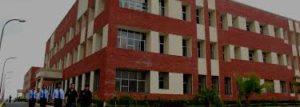 Top Fifteen MBA Colleges In Dehradun