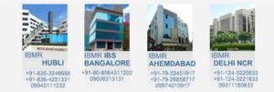 Top Fifteen MBA Colleges In Gurgaon