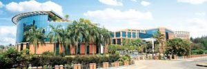 Top Fifteen Medical Colleges In India