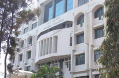 Top Fifteen Dental Colleges in Bangalore