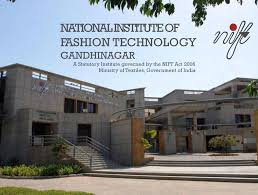 Top Fifteen Fashion Design Colleges in India