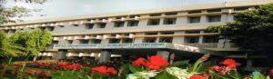 Top Fifteen Medical Colleges in Karnataka