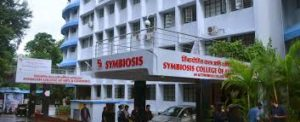 Top Fifteen Psychology Colleges in India