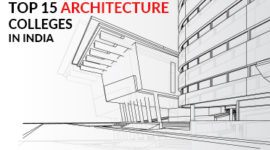 Top-15-Architecture-colleges-in-India