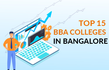 Top-15-BBA-colleges-in-Bangalore