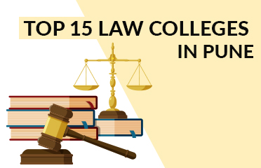 Top-15-Law-colleges-in-Pune