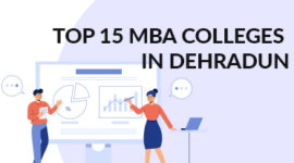 Top-15-MBA-colleges-in-Dehradun
