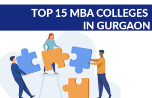 Top-15-MBA-colleges-in-Gurgaon