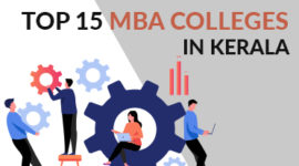 Top-15-MBA-colleges-in-Kerala