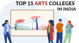 Top-15-arts-colleges-in-India