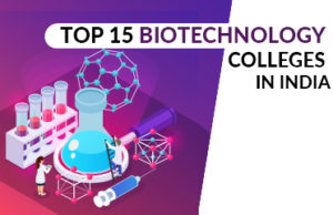 Top-15-biotechnology-colleges-in-India