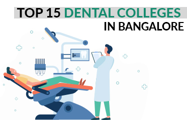 Top-15-dental-colleges-in-Bangalore