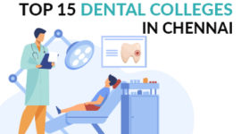 Top-15-dental-colleges-in-Chennai