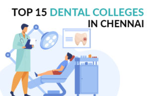 Top-dental-colleges-in-Chennai