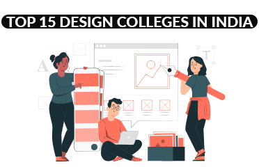 Top-15-design-colleges-in-India