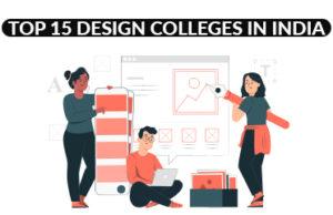 Top-15-design-colleges-in-India