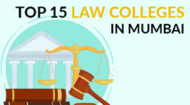 Top-15-law-colleges-in-Mumbai