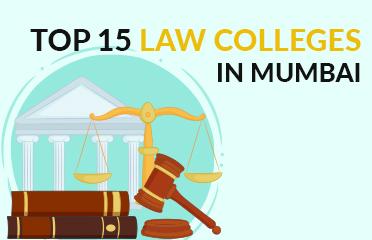 Top-15-law-colleges-in-Mumbai