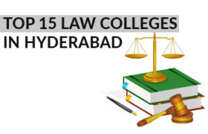 Top-law-colleges-in-hyderabad
