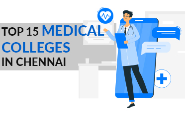 Top-15-medical-colleges-in-Chennai